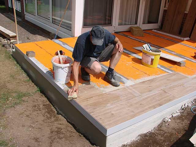 maurer und zimmerarbeiten sowie reparatur und renovierung. Black Bedroom Furniture Sets. Home Design Ideas